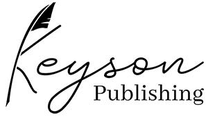 Keyson Publishing